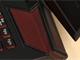 Lenovo Y700: příjemně výkonný a překvapivě tichý herní notebook