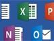 Editor rovnic ohrožuje všechny novější verze Windows a Office. Chyba existuje už 17 let