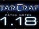 Blizzard dal hráčům zdarma původní Starcraft: Brood War. Konec práce! Jde se pařit