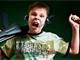 9 věcí, které ve hrách zaručeně zvednou krevní tlak