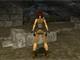 OpenLara: zahrajte si původní Tomb Raider přímo vprohlížeči