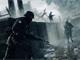 Obrázky z počítačové hry Battlefield nerozeznáte od reality!