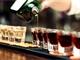 Konečně se budete moci opít bez následků! Náhražka alkoholu vás opije, ale nezpůsobí kocovinu