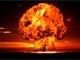 Odstřelí iPhone a prý i MacOS: Pozor na textovou bombu!