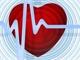 Umělá inteligence dokáže ze snímků srdce předpovědět, kdy zemřete