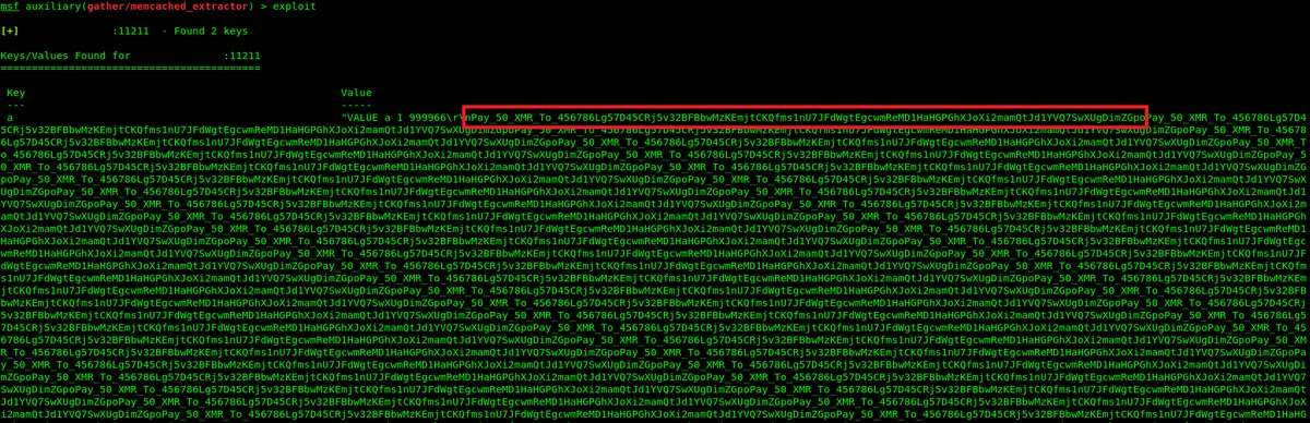 Nejhrůznější DDoS historie  Byl silnější než celý český internet ve ... 5ba12a6ee1