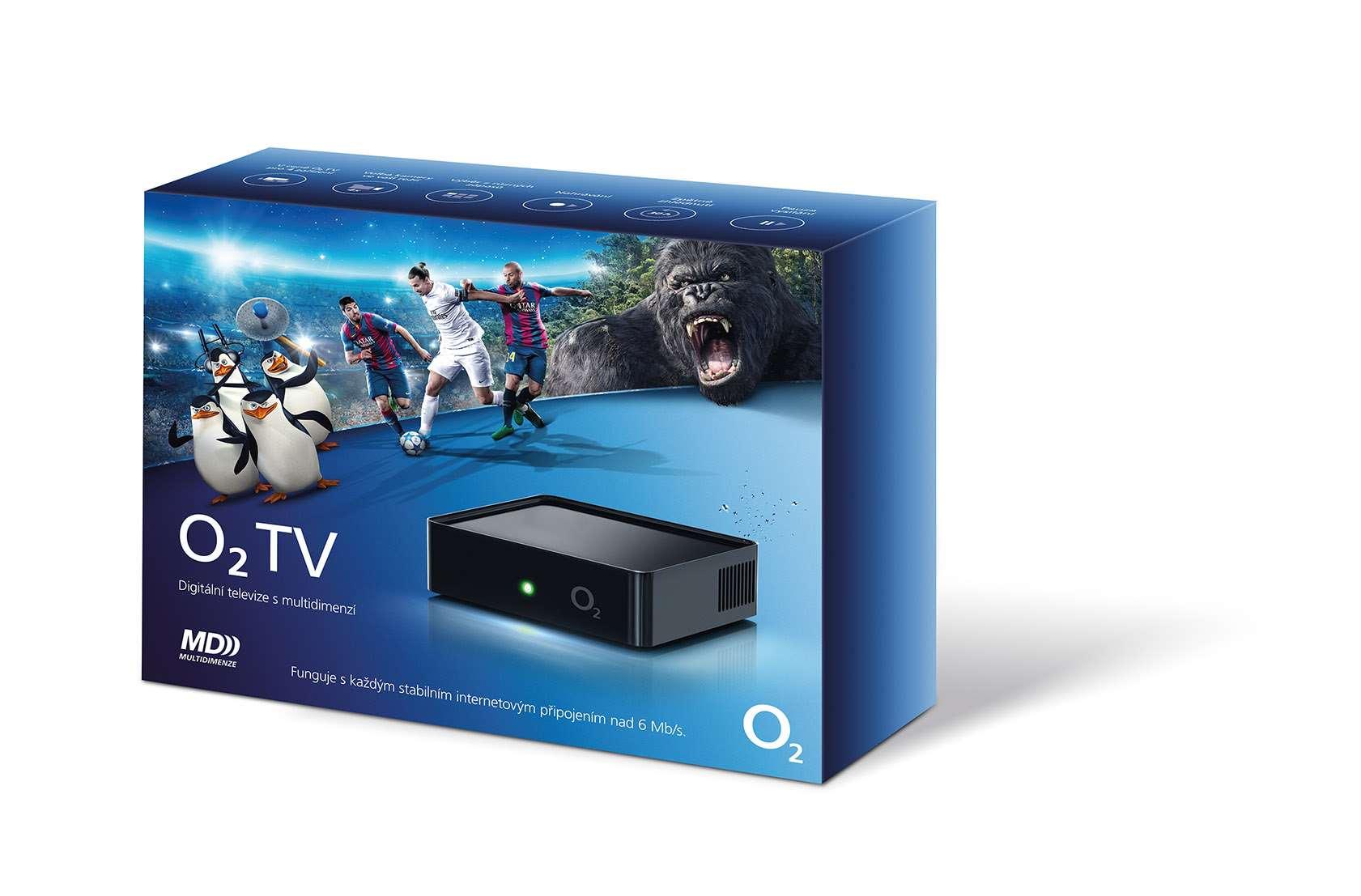 cfa1887c4 O2 TV poběží i přes Wi-Fi. Dostane se do každé domácnosti – Živě.cz
