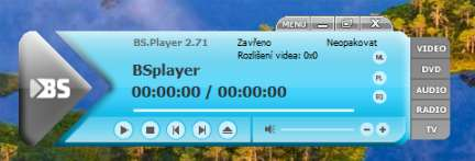 bs player for macbook pro