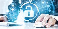 Hesla vbezpečí: Vyzkoušeli jsme 5 nástrojů pro správu hesel