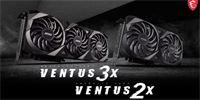GeForce RTX 3080 Ti už je v nabídce prvního e-shopu. Prodej má začít koncem května