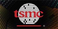 Kruh se uzavřel. K výrobě čipů AMD Epyc firma TSMC používá čipy AMD Epyc