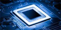 Nvidia ještě nemá Arm jistý. Proti obchodu vystupují Qualcomm, Microsoft a Google