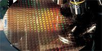 TSMC v příštích třech letech investuje do továren 100 miliard dolarů