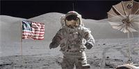 Přes 46 let nebyl člověk na Měsíci. Seznamte se se 12 kosmonauty, kteří se po něm procházeli