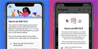 """Facebook nasadil těžký kalibr. Žádá o povolení sledovat uživatele, aby """"mohl být stále zdarma"""""""