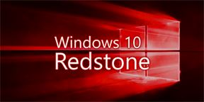 Windows 10 Redstone propojí mobil a PC jako Apple