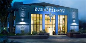Pseudovědy: Co je to scientologie a kam s ní?