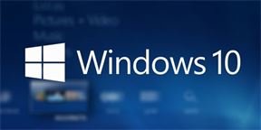 Jak stáhnout nejnovější Windows? Dnes vychází April 2018 Update! | Zdroj:  Downloadsource.es Tutoriales y descargas gratis, CC BY-NC-SA 2.0