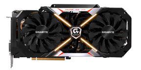 GTX 1080 na jedenáct způsobů  takty nad 1 900 MHz i vodní chlazení b58f856f9c