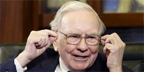 "Warren Buffett: Cena iPhonu X je neuvěřitelně nízká. Má mnohem vyšší hodnotu | Zdroj:  <a href=""https://www.flickr.com/photos/140989741@N04/25812934256"">freeimage4life</a>, <a href=""https://creativecommons.org/publicdomain/zero/1.0/deed.cs"">CC HTTPS://CREATIVECOMMONS.ORG/PUBLICDOMAIN/ZERO/1.0/ https://creativecommons.org/publicdomain/zero/1.0/</a>"