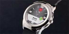 Ručičky i displej  hybridní chytré hodinky jsou novým hitem Kickstarteru 5fed708ec2