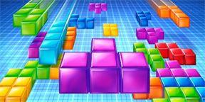 Film Tetris bude trilogie - příběh se prý do jednoho filmu nevejde be16c5545f