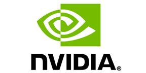 Nvidia představila Android TV konzoli Shield