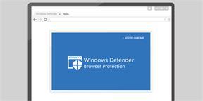 71928729b0a Microsoft vydal doplněk pro Chrome