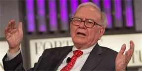 "Apple by neměl kupovat Teslu, myslí si Warren Buffett | Zdroj:  <a href=""https://www.flickr.com/photos/fortunelivemedia/6211729877"">Fortune Live Media</a>, <a href=""https://creativecommons.org/licenses/by-nc-nd/2.0/deed.cs"">CC BY-NC-ND 2.0</a>"