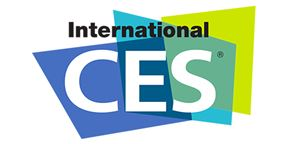 CES blog: Cesta do Las Vegas