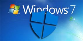 Windows Defender Advanced Threat Protection ochrání odcházející Windows 7