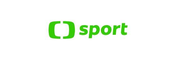 bcefa878b ČT Sport: Jak sledovat sport online, rady a novinky – Živě.cz