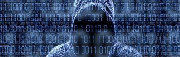 Hacking – Živě.cz c897d5522b