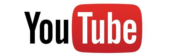 Výsledek obrázku pro youtube
