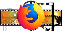 Firefox 66 uses new features against it; video and audio play
