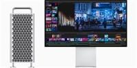 Apple začal prodávat nový Mac Pro. Vmaximální výbavě vyjde na 1,86 milionu korun!