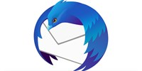 Mozilla did not jump over Thunderbird. He will prepare key changes