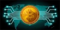 Hash rate bitcoinu roste raketovou rychlostí. Kurz sice klesá, ale …
