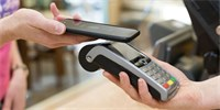 How to pay by phone or by watch: Overview of all available methods