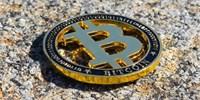 Každý pátý bitcoin je údajně ztracený. Nejistá záchrana vyjde pěkně …
