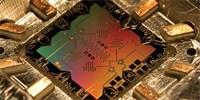 Скептик: мы можем сделать квантовый компьютер через сто лет, но никогда