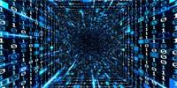 IBM празднует прорыв с квантовыми вычислениями.  Он управлял чем-то, что вообще не могло быть возможным
