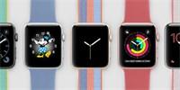Chytré hodinky Apple Watch v prodejích překonaly už takřka všechny  švýcarské výrobce 30702c9120