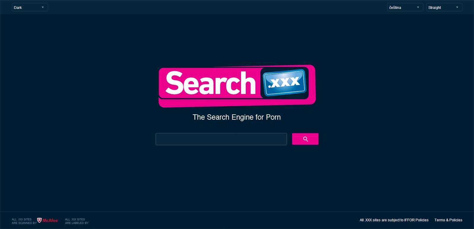 free-porn-search-engine-video