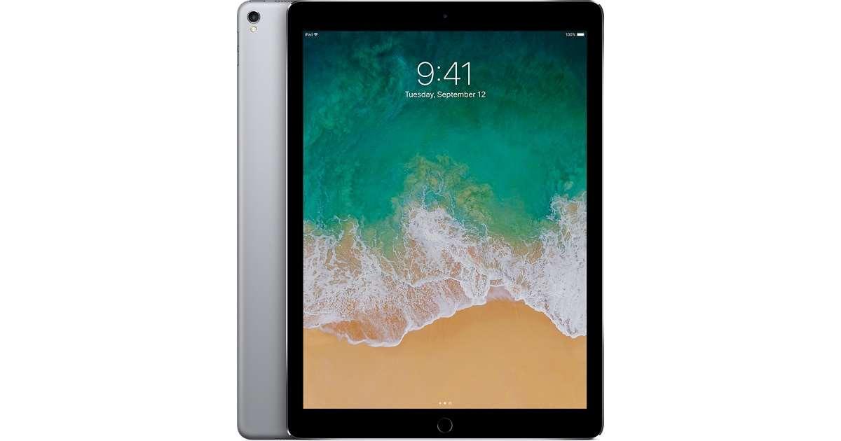 39d224176 Galerie - iPad Pro zcela nahradí počítač, slibuje nová reklama Applu, foto  4 – Živě.cz